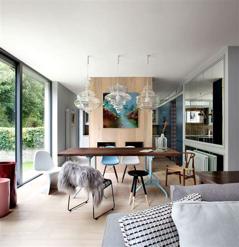 interior decorating kingston ballsbridge residence by kingston lafferty design