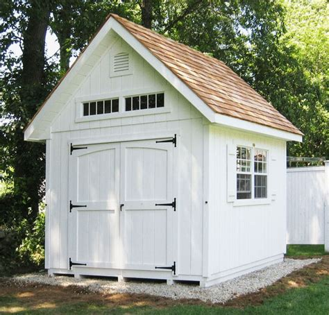 outdoor garages and sheds 1000 ideas about outdoor storage sheds on