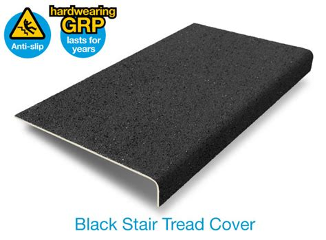 stair tread covers anti slip stair tread covers non slip stair treads