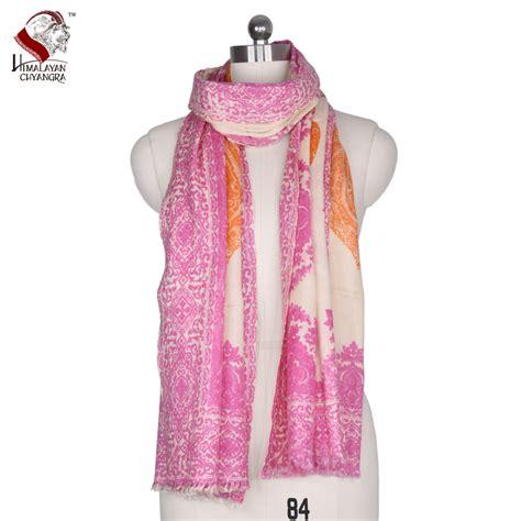 Pashmina Himalaya 1 compare prices on pashmina shawl nepal shopping buy low price pashmina shawl nepal at