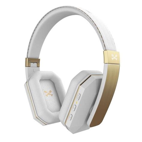 Headset Hf Bluetooth Kabel Blutoth S9 ear bluetooth headphones