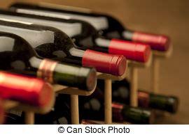 wein lagern gestell flaschen gestell wein flaschen auf stehen wei 223 es
