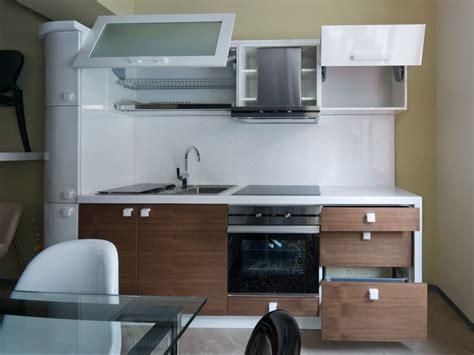 kitchen designs from warendorf walnut compact kitchen design kitchen engaging modern l shape kitchen decoration using