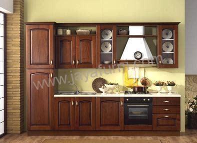 Lemari Dapur Jogja kitchen set panjang minimalis lemari sing jayafurni mebel jepara jayafurni mebel jepara