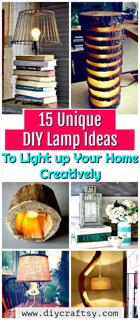 great creative lighting ideas diy lighting ideas creative 15 unique diy l ideas to light up your home creatively