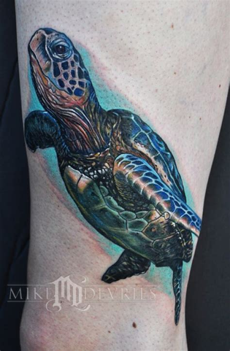 turtle shell tattoo designs 22 best images about turtle tattoos on animal