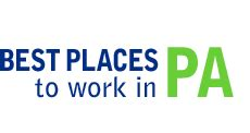 be a quot best places to work in pa quot award winner in his name hr