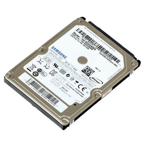 samsung st500lm012 laptop disk