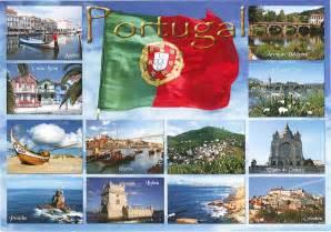 wedding postcard stamps