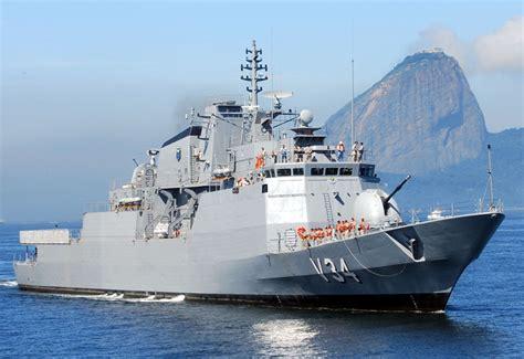 corvettes ships navy corvette warships
