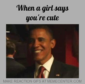 When Girls Meme - cute girl memes image memes at relatably com