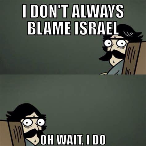 israel meme best israel meme contest winners announced breaking