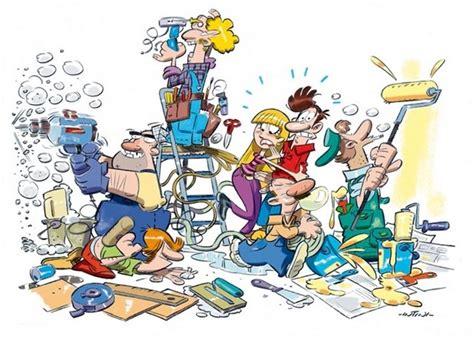 quali lavori si possono fare da casa spese ristrutturazione casa ristrutturazione della casa