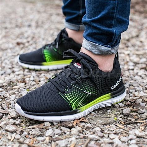 6 trainers favorite exercises for 11 best running shoes for men workout supplements