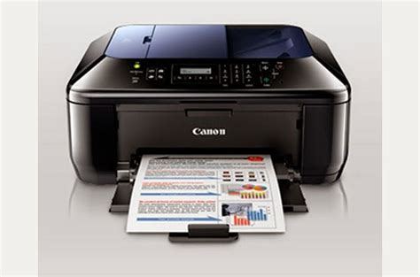 Printer Canon E600 canon pixma e600 printer series driver canon driver