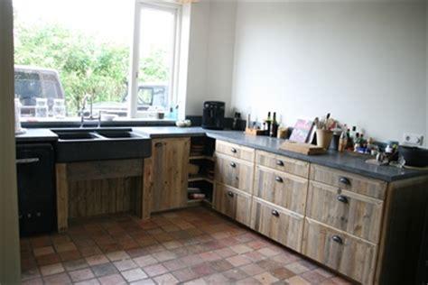 ikea keukens gebruikt maathout onderscheidend in interieur en tuinmeubelen