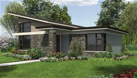 Eplans Farmhouse by Tiny House Plans Amp Home Designs The House Designers
