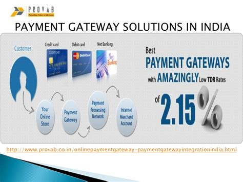 Indiapay Payment Gateway Powers Online Payments In India | indiapay payment gateway powers online payments in india