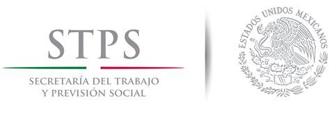 exento de la prevision social en mexico 2016 imagen stps logo 2012 png historia alternativa
