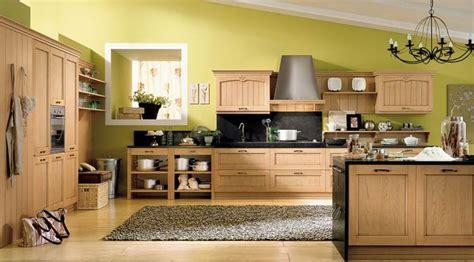 come arredare una cucina classica arredamento casa cucine come arredare una cucina classica
