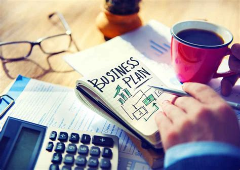 www business how to write a business plan