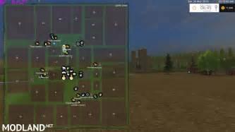 Canadian prairies map ultimate 2 mod for farming simulator 2015 15