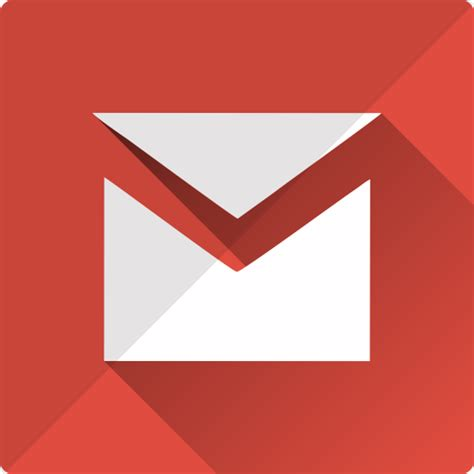 Search Email On Gmail Communication Email Gmail Letter Mail Message Icon Icon Search Engine
