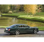 Best 25  Bentley Brooklands Ideas Only On Pinterest