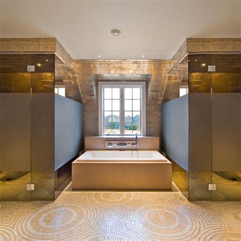 Ultimate Shower Doors The Ultimate Bathroom Modern Bathroom