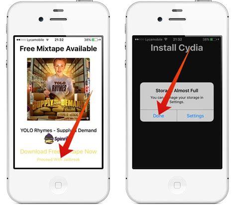 pattern unlock cydia ios 9 how to jailbreak ios 9 3 5 iphone 4s 5 5c 5s 6 6s 7 or ipad