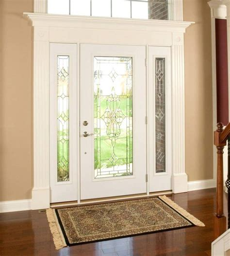 Andersen Front Doors Rapturous Door With Screen Andersen Front Door Hardware Exterior Doors