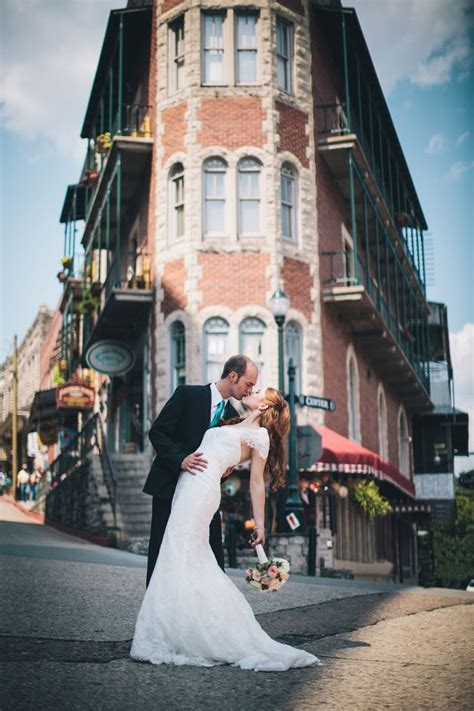 55 best images about Get Married in Fayetteville on