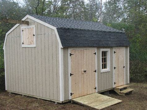 How To Build Your Own Shed Cheap by Shed Plans By Size Juli 2016