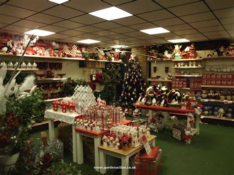 christmas ornaments store irebiz co