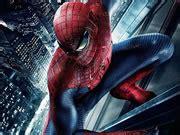 spiderman 2 swing games free online games
