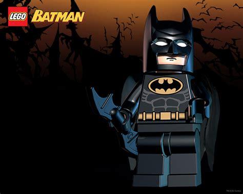 lego images lego batman wallpaper hd wallpaper and