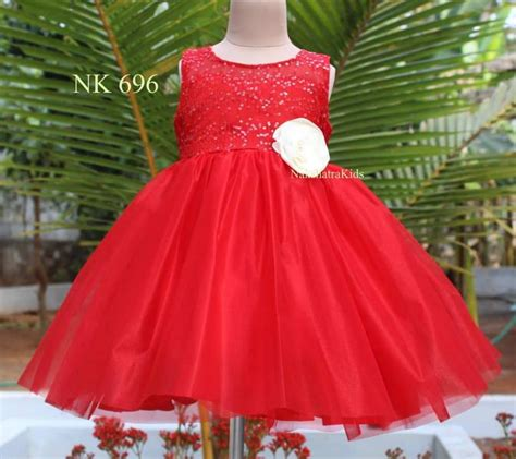 simple full froks design different types of frocks designs simple craft ideas