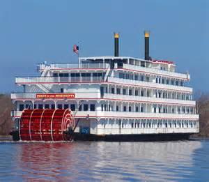 River Boat Riverboat Cruising