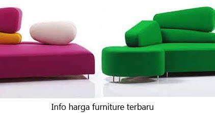 Sofa Untuk 2 Orang memilih contoh model sofa terbaru untuk ruang keluarga 2017