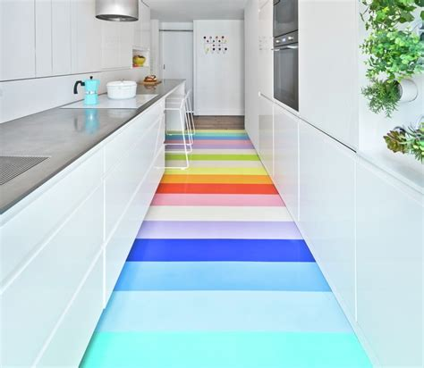 epoxy flooring kitchen best 3d flooring images with epoxy coating for kitchens 2019