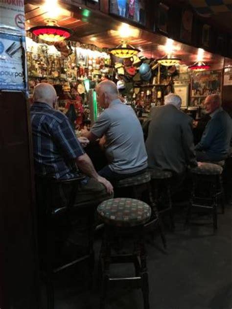 o neill s pub newmarket on fergus ireland updated 2018