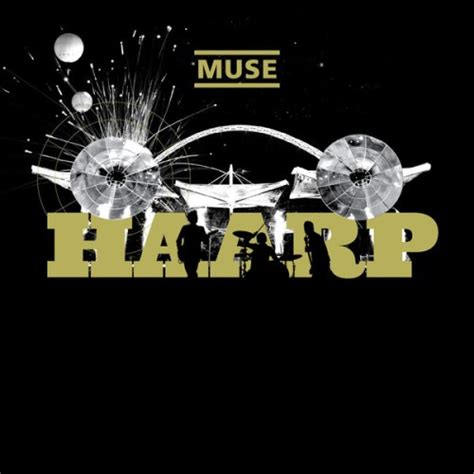 muse best albums muse haarp user reviews album of the year