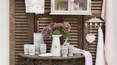 muebles de ba o vintage muebles de ba 241 o vintage encanto tradicional westwing