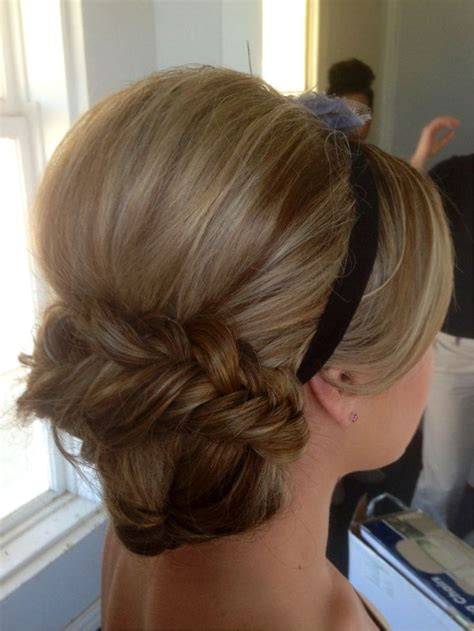 hairstyles with curls and bump wedding hairstyles with curls and bumps www imgkid com