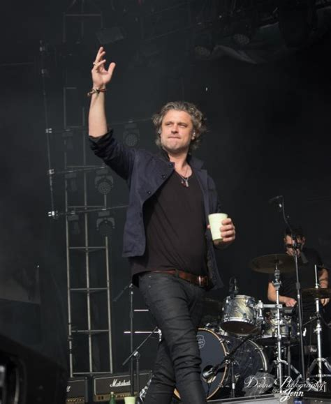 Collective Soul photos collective soul live welcome to rockville 2016