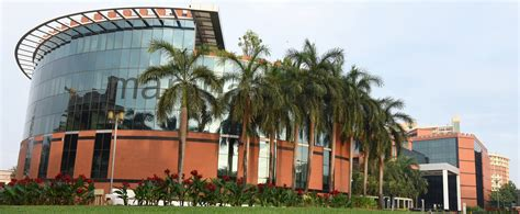 Manipal Mba 2017 by What Should India To Achieve From Its Institutions