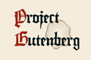 librero de gutenberg wikipedia libros electronicos ebooks gratis descargar libros html
