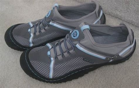 Jeep Water Shoes Jeep J 41 Tahoe Sport Slip On Water Ready Shoes