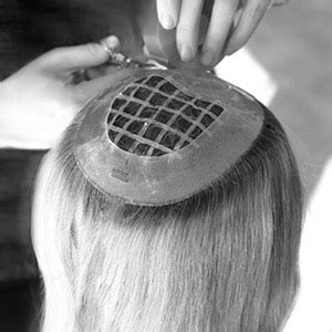 extensions in crown of head tape in hair extensions easihair pro certification and
