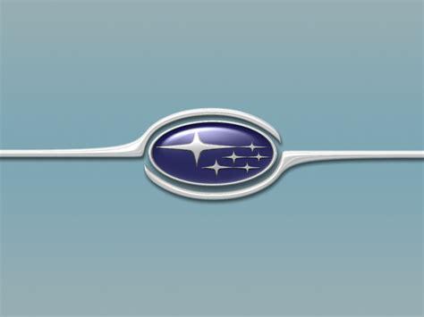 subaru logo wallpaper subaru logo 2013 geneva motor show